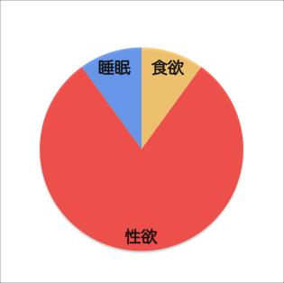 スクリーンショット 2015-06-03 16.16.47