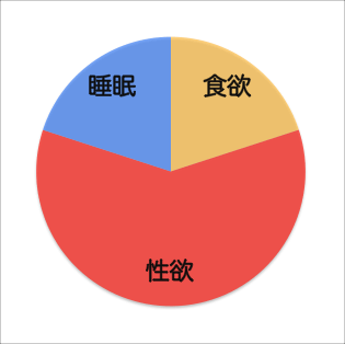 スクリーンショット 2015-06-03 16.38.17