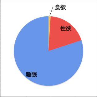 スクリーンショット 2015-06-03 16.17.39