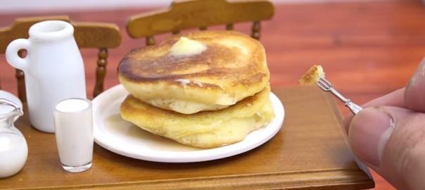 1582402_pancake