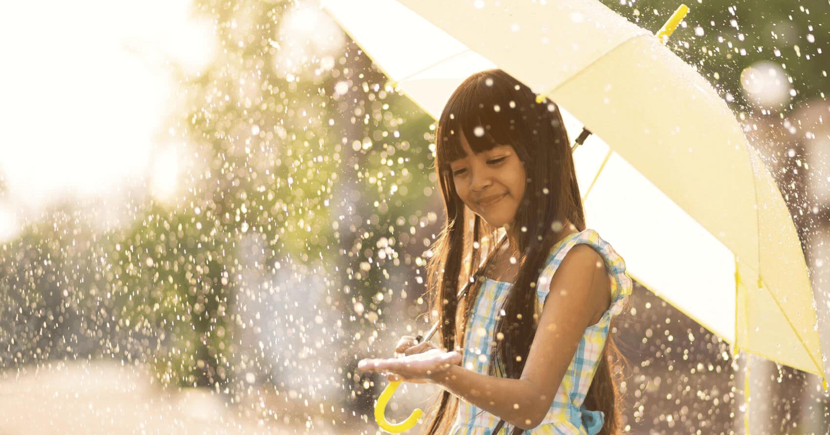 雨音 (1)