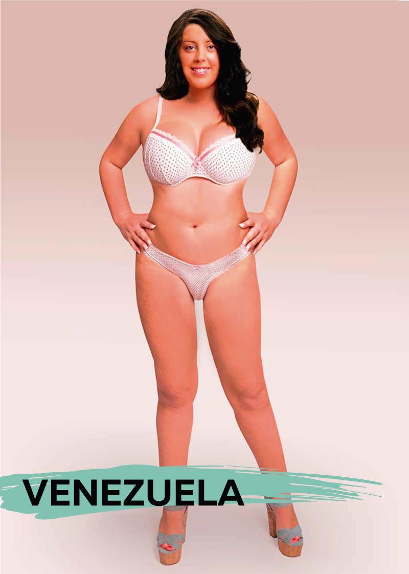 Venezuela_tagged