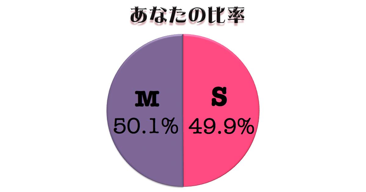 グラフ13