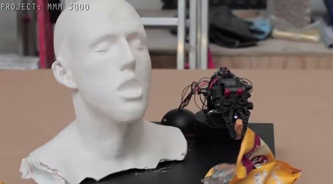 1031404_robot1-672x372