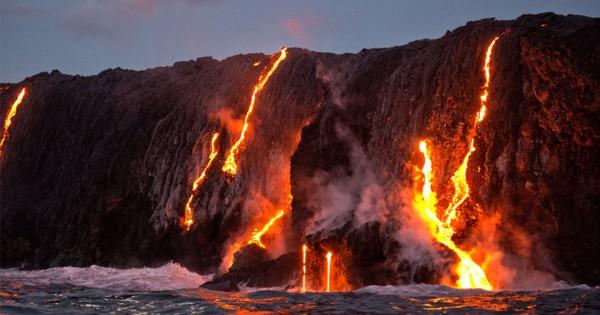 ハワイに行ってはいけない16の理由
