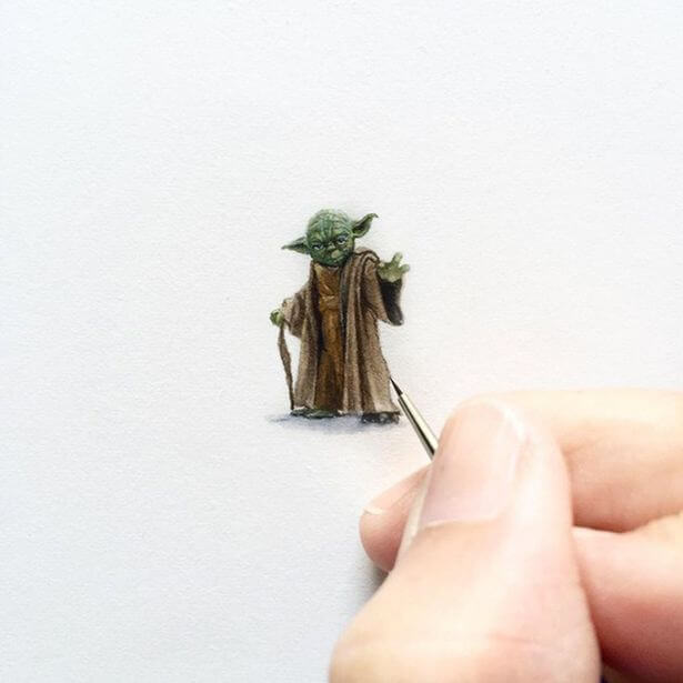 Unbelievably-Tiny-Paintings-By-Karen-Libecap (6)