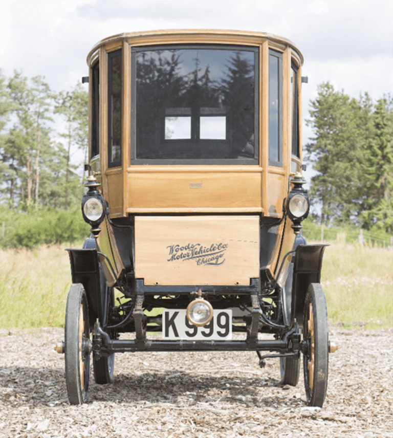blogs-daily-details-110-year-old-electric-car-4