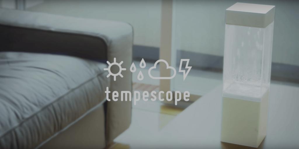 tempescope5
