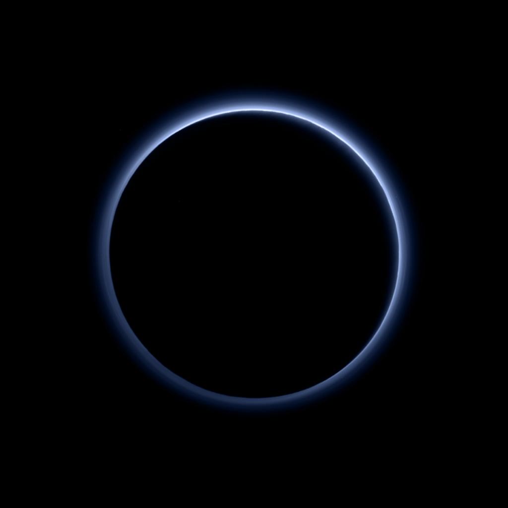 blue_skies_on_pluto-final-2 (1)