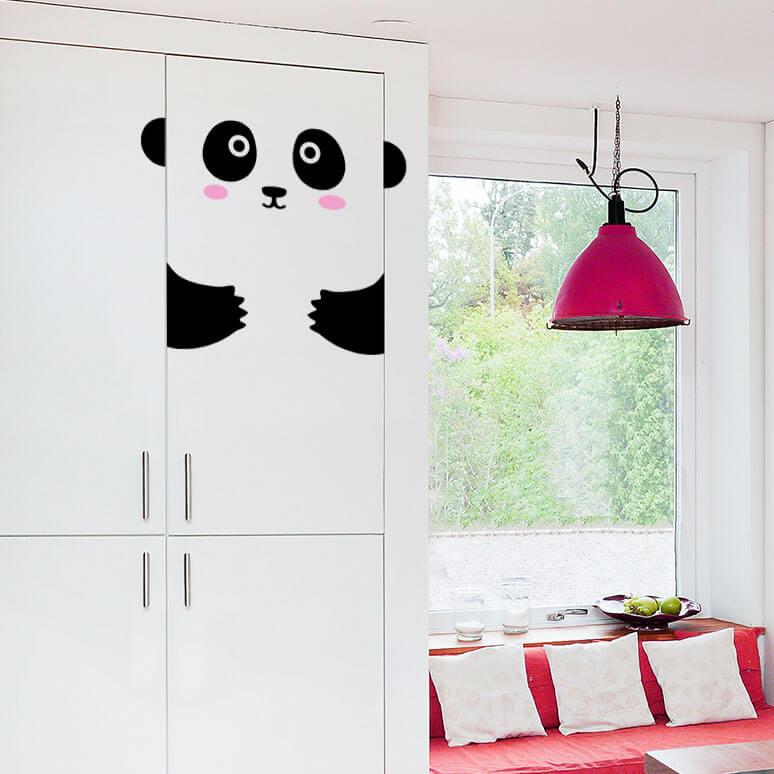 door panda (1)