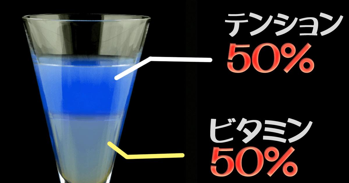 50_15