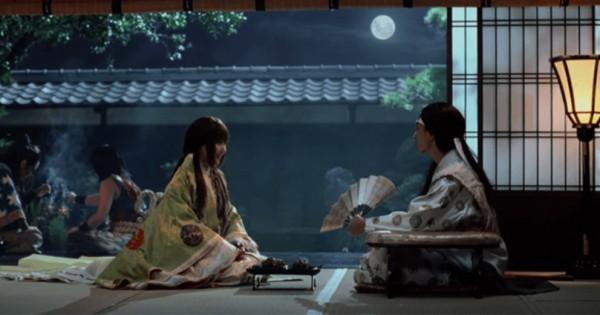 人気CM「三太郎シリーズ」に謎の影が映っていた?! ちゃっかり出演していた隠れキャラとは