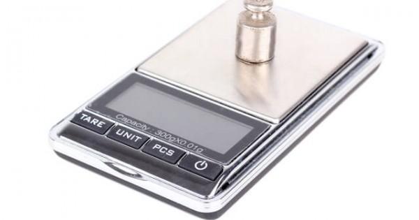 【意外な事実】1kgの正式な重さがようやく決定します