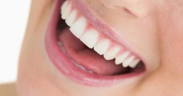 口の中をいつでもキレイに保つインプラント素材が3Dプリンターで作れる!