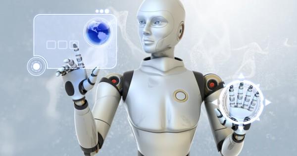 【SFが現実に】人間の思考を読むことができるロボットが開発される!