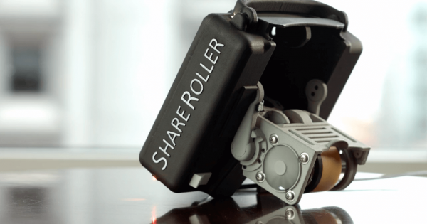 【お気に入りの自転車が電動に!】様々な二輪車を電動化出来るモーターが登場!