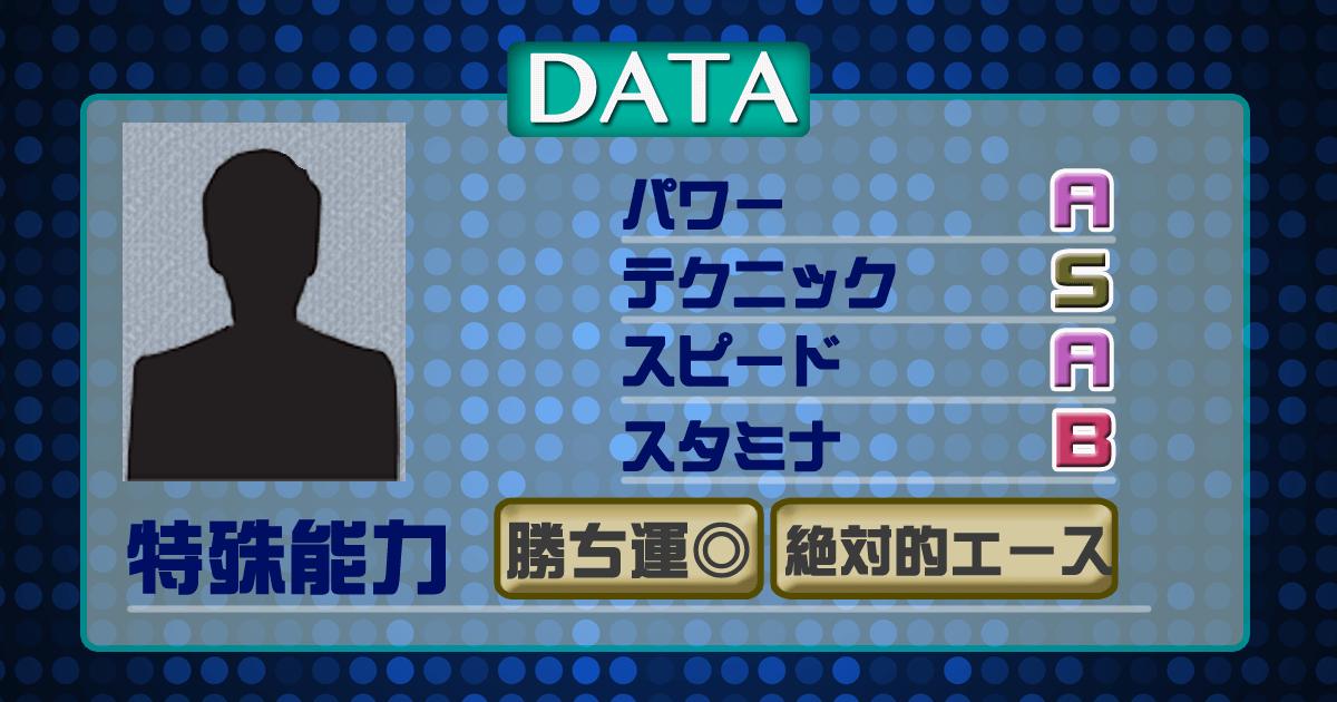 データ31