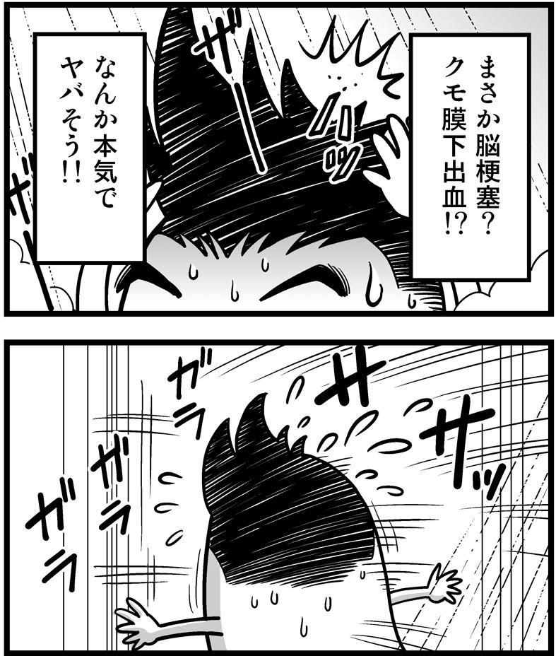 2. ホワイトアウト6