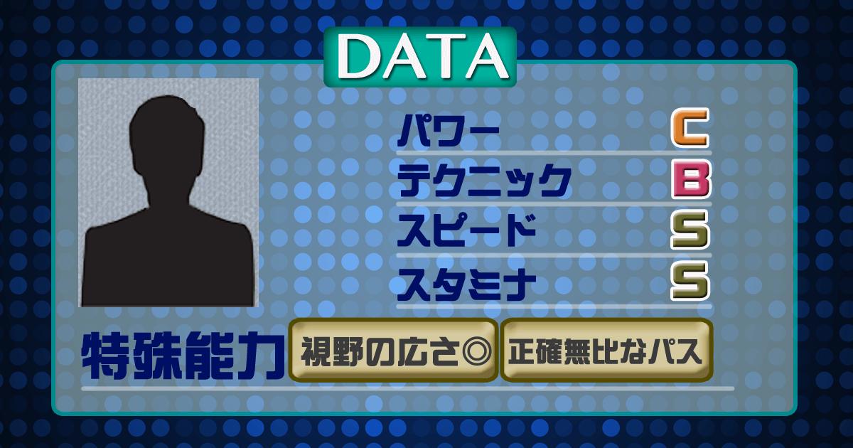 データ25