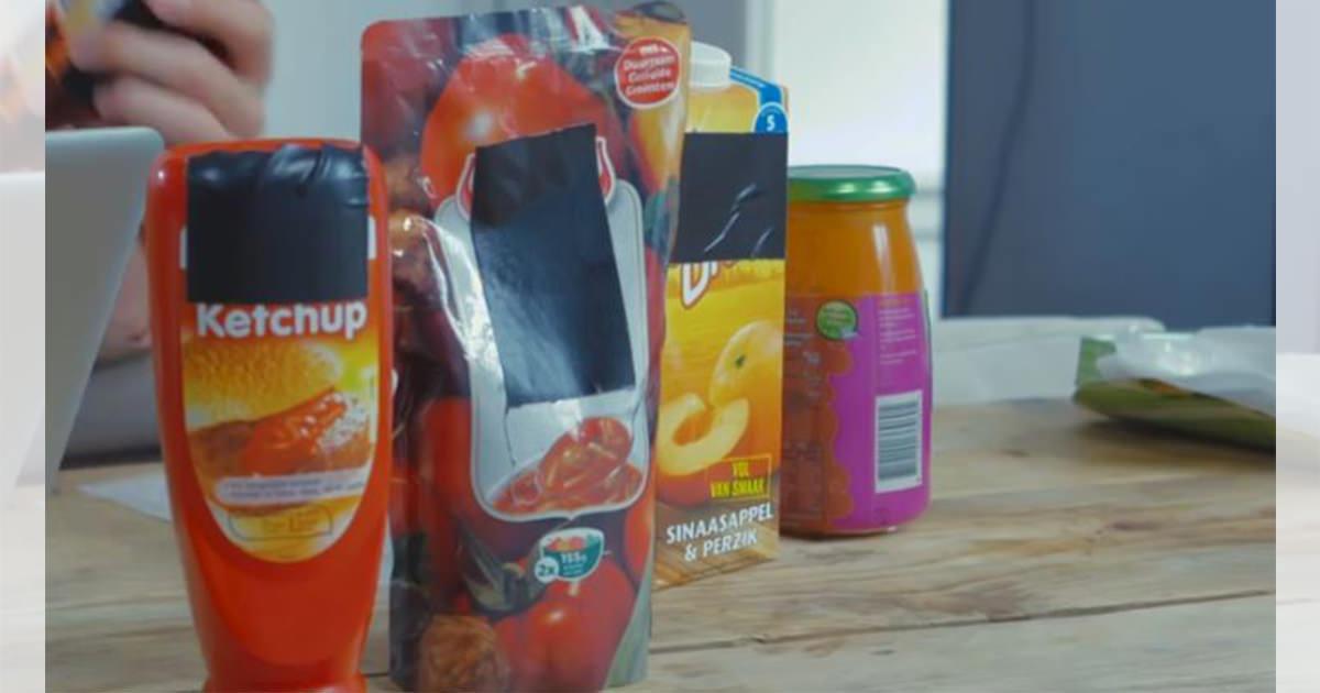 食品添加物7