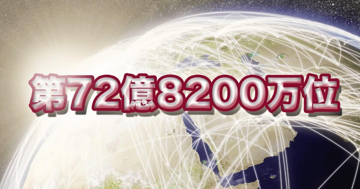 k72億8200万