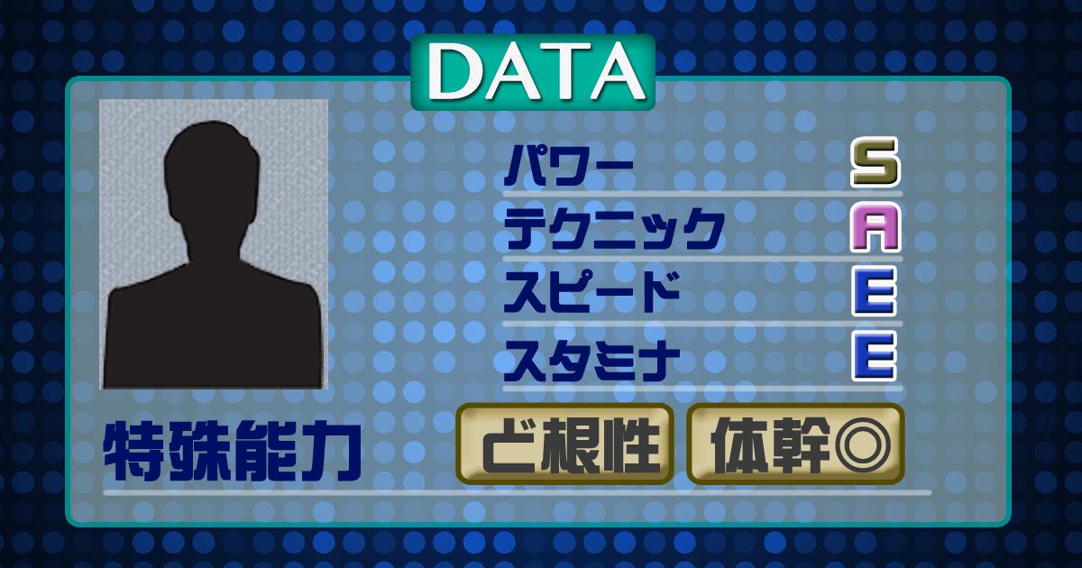データ24