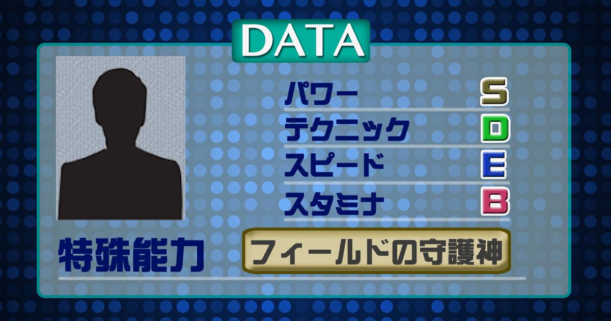 データ22