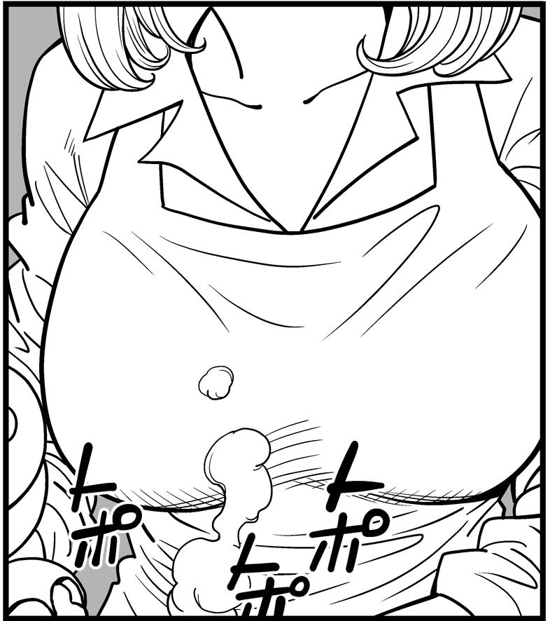 3. 豆乳10