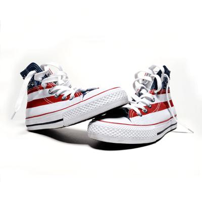 ストリート_靴