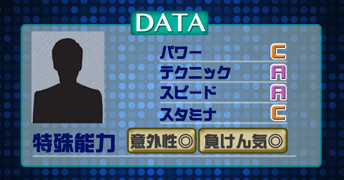 データ30