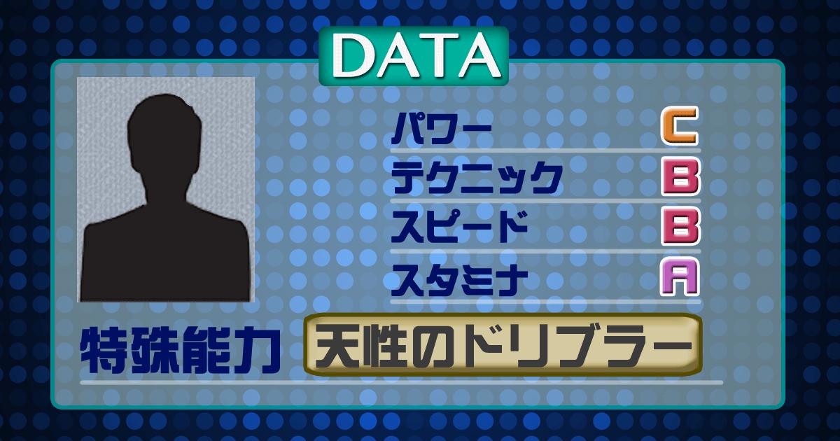データ27