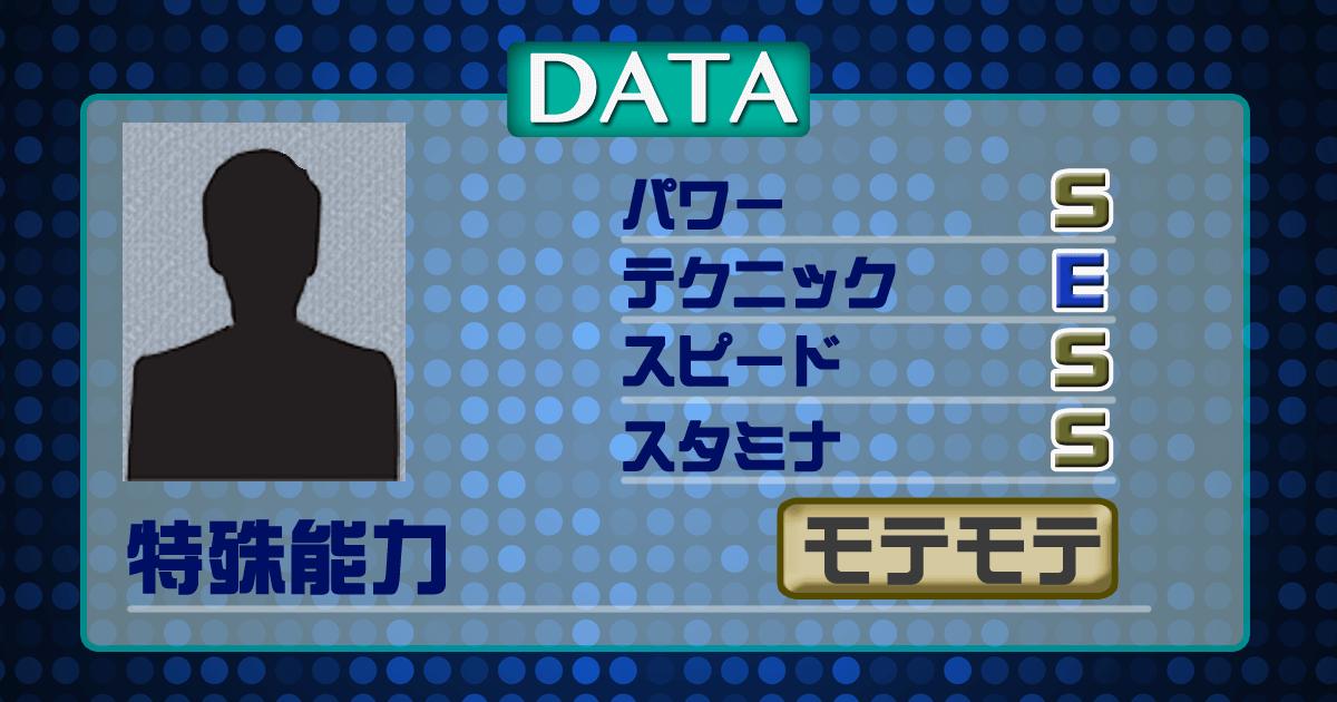 データ18