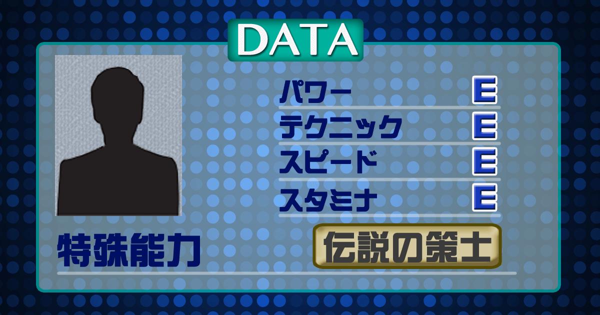 データ12