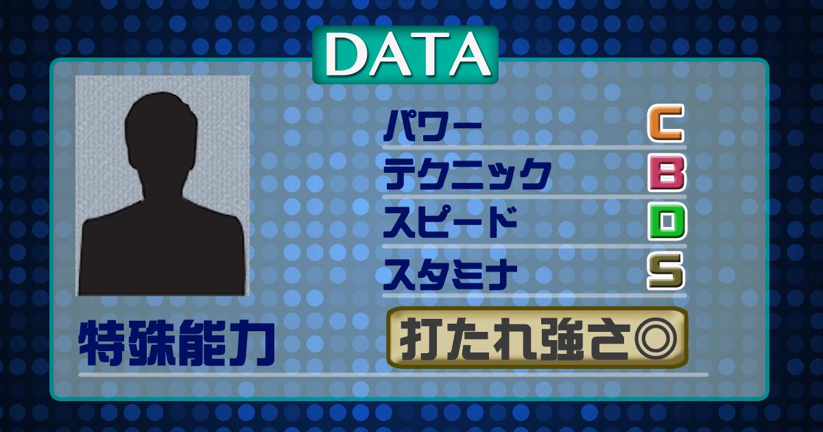データ29