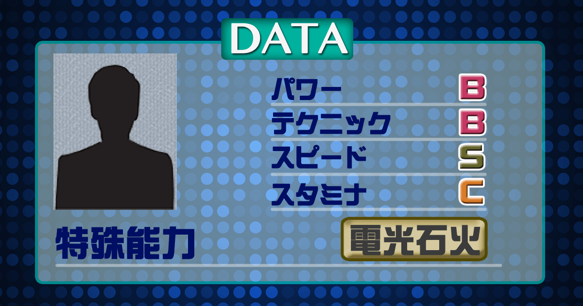 データ21