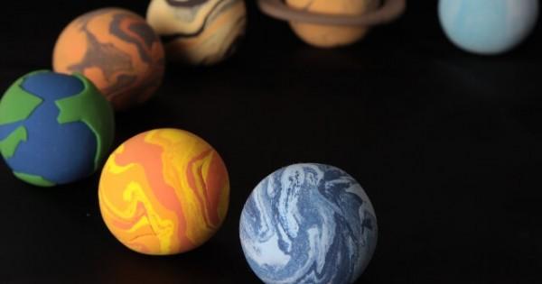 【木星がはじき出した?!】昔の太陽系には未知の惑星が存在していた可能性が!