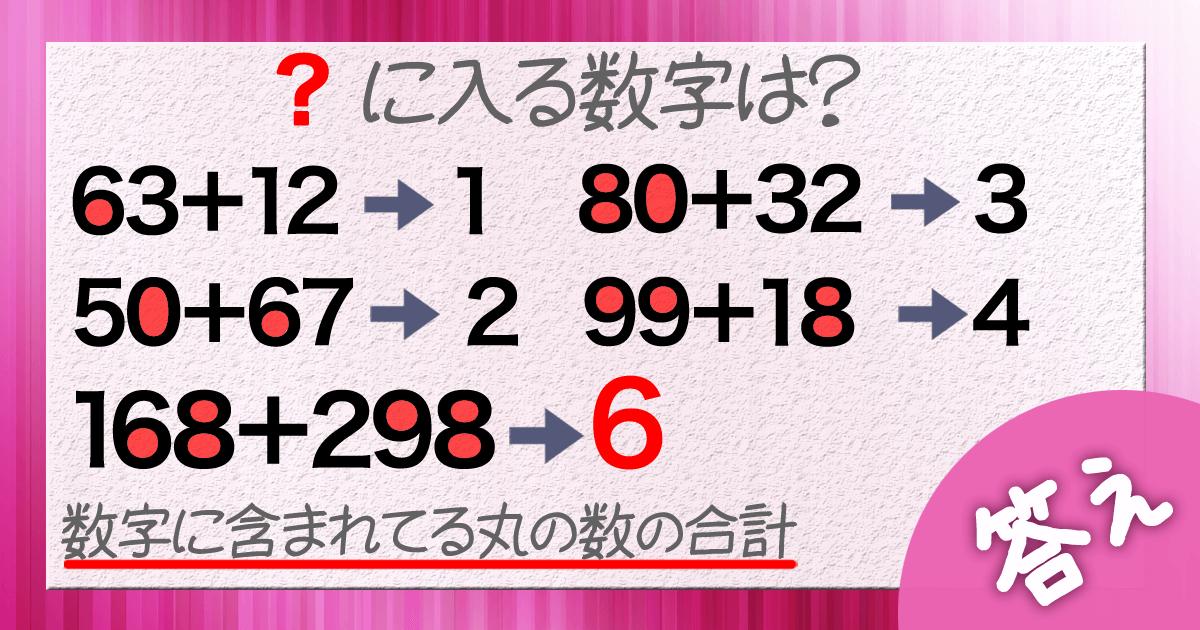 クイズ21a