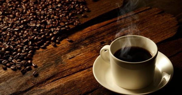「コーヒー豆」の画像検索結果