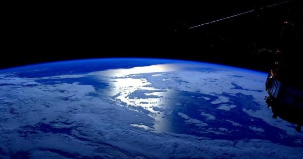 【現役宇宙飛行士が教えてくれる】宇宙での生活がいかに大変でいかに素晴らしいか
