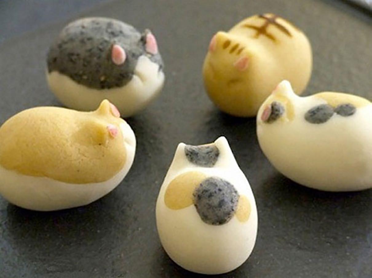 adorable-cat-sweets-laura-caroline-ingalls-17