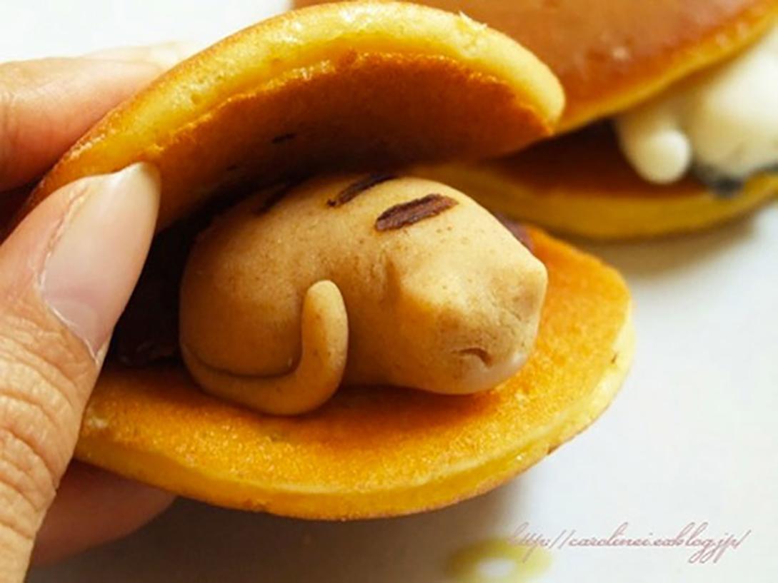 adorable-cat-sweets-laura-caroline-ingalls-19