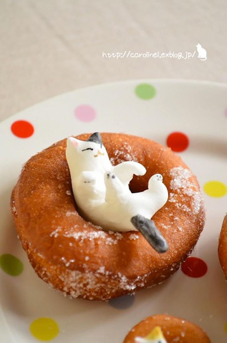 adorable-cat-sweets-laura-caroline-ingalls-20