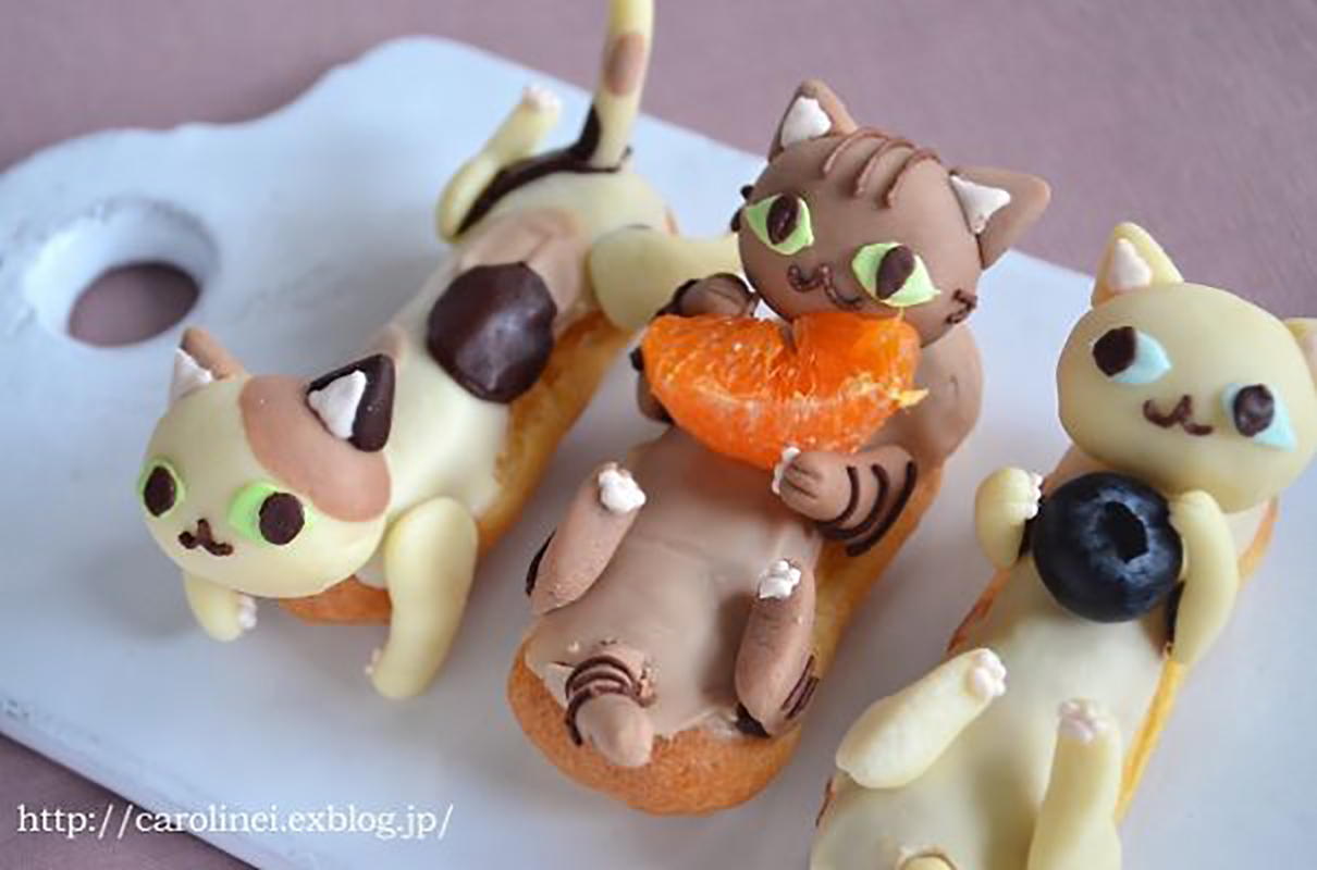 I-create-adorable-cat-sweets__605