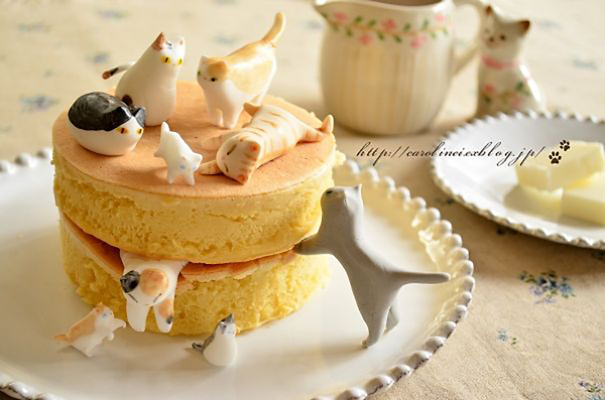 I-create-adorable-cat-sweets9__605