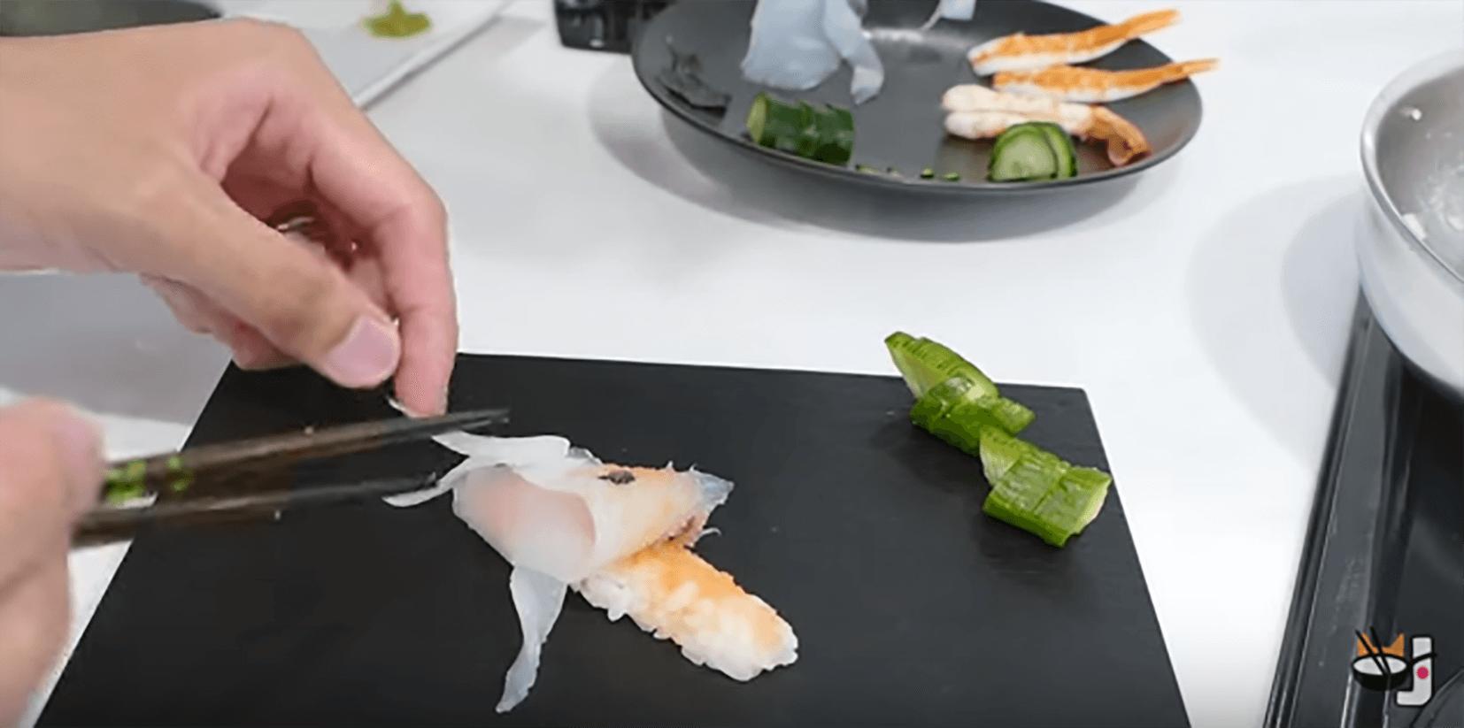 寿司10a (1)