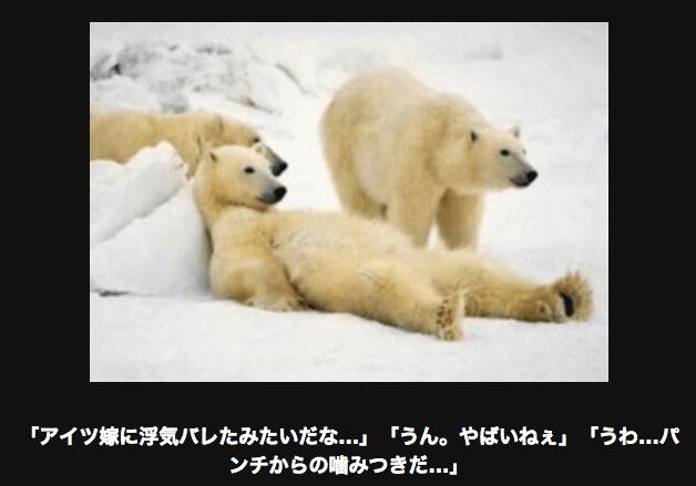 スクリーンショット 2015-11-09 17.25.59
