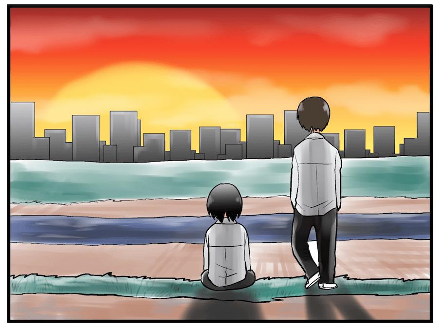 スクリーンショット 2015-11-01 19.15.11