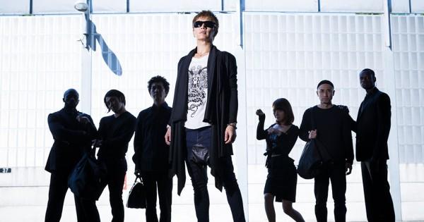 【GACKT出演】超豪華キャスト「踊る大宣伝会議」が面白すぎる