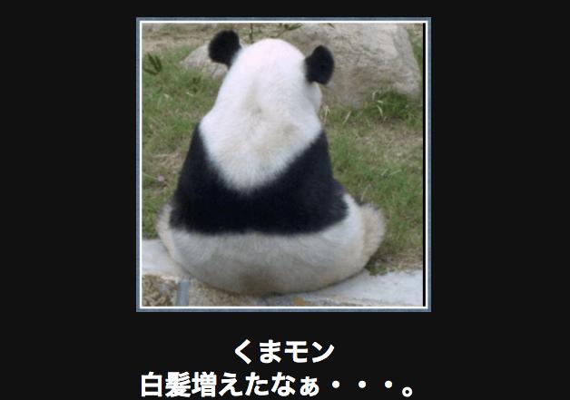 スクリーンショット 2015-11-04 16.51.58