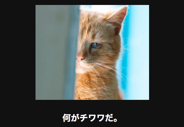 スクリーンショット 2015-11-04 17.15.33